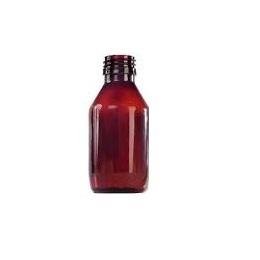 بطری 200 سی سی دارویی