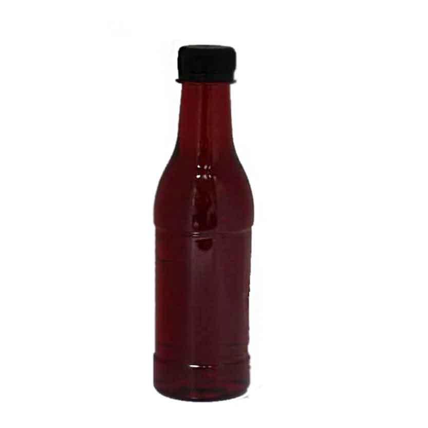 image-بطری 450 میل الکل