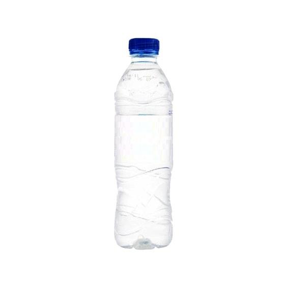 image-بطری آب معدنی