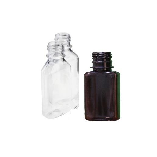 image-بطری پلاستیکی کتابی