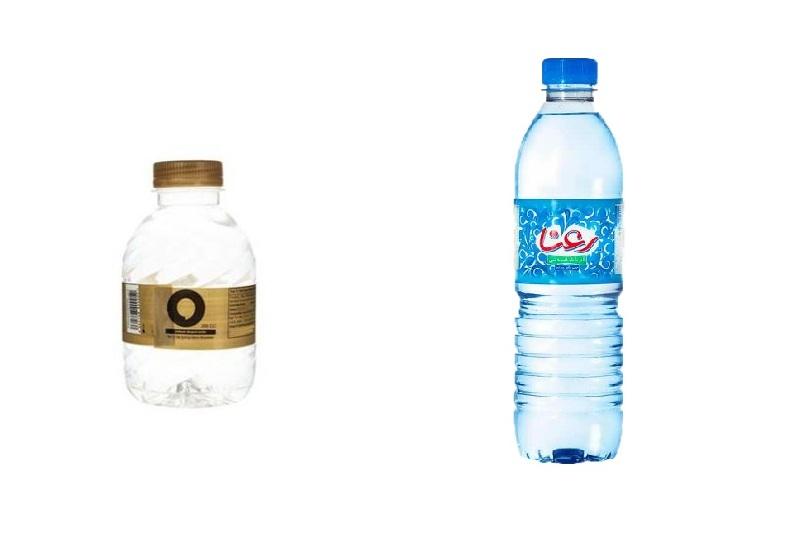 آبمعدنی-کوچک-200
