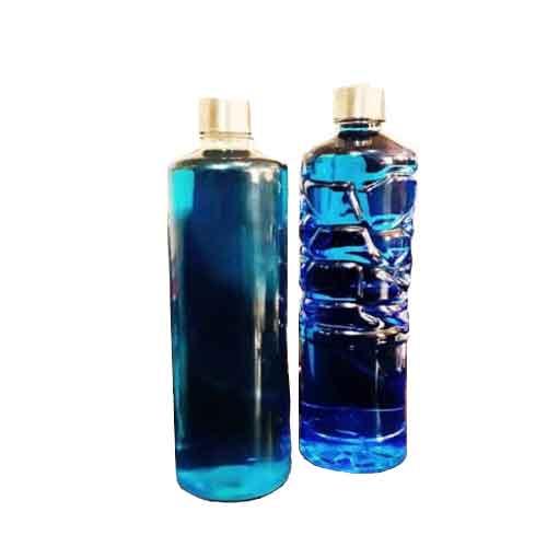 بطری-استوانه-1لیتری